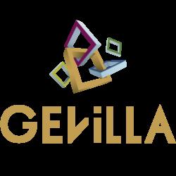 Gevilla